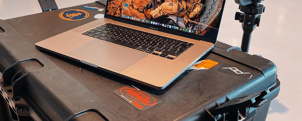 Laptopcases