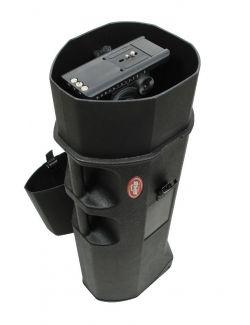 SKB Roto-Molded Tripod Case