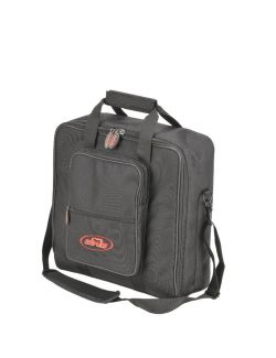 SKB Universal Equipment / Mixer Bag