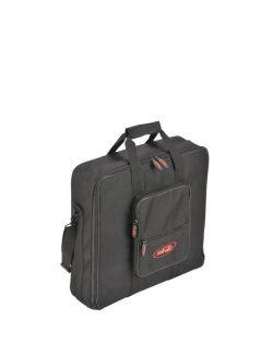 SKB Universal Equipment / Mixer Bag