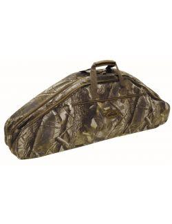 SKB Field-Tek® Deluxe Compound Bow Bag