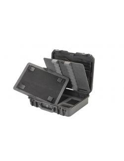SKB iSeries 1813-5 Waterproof Laptop Case