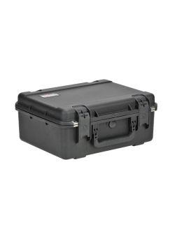 SKB iSeries 2011-7 Waterproof Utility Case