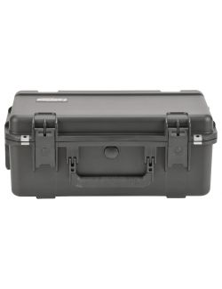 SKB iSeries 2011-8 Waterproof Utility Case with Think Tank padded dividers