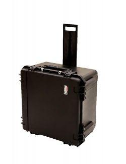 SKB iSeries 2424-14 Waterproof Utility Case