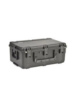 SKB iSeries 2918-10 Waterproof Utility Case