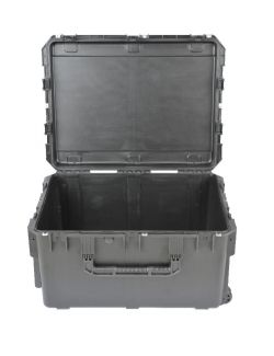 SKB iSeries 2922-16 Waterproof Utility Case (empty)