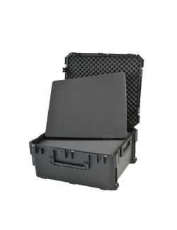 SKB iSeries 3026-15 Watertight Utility Case with Cubed Foam