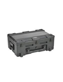 SKB R Series 2817-10 Waterproof Utility Case with cubed foam