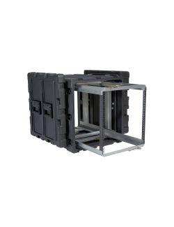 SKB 11U Removable Shock Rack