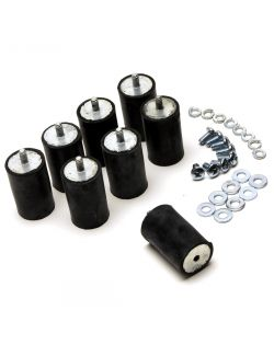 SKB Shock Absorber Kit