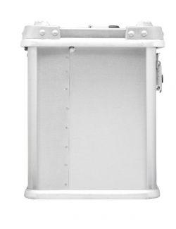 Defender KA74-001 extremely strong and durable aluminium box