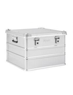 Defender KA74-007 extremely strong and durable aluminium box