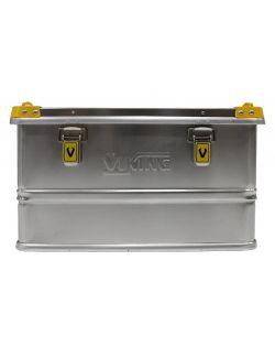 Viking 004 Aluminium box