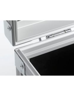 MIO400 Presentation Case