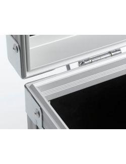 MIO450 Presentation Case