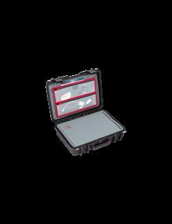 SKB iSeries 1813-5 Waterproof Laptop Case w/Think Tank Interior