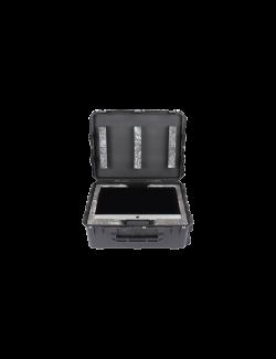 """SKB iSeries Waterproof Custom 27"""" iMac Case"""