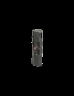 "SKB Roto-Molded 29"" Tripod Case"
