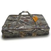 SKB Field-Tek© All Purpose Archery Bag
