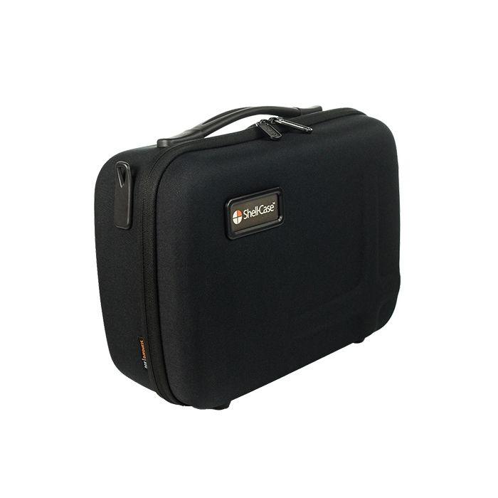 Shell Case Model 330  - Empty