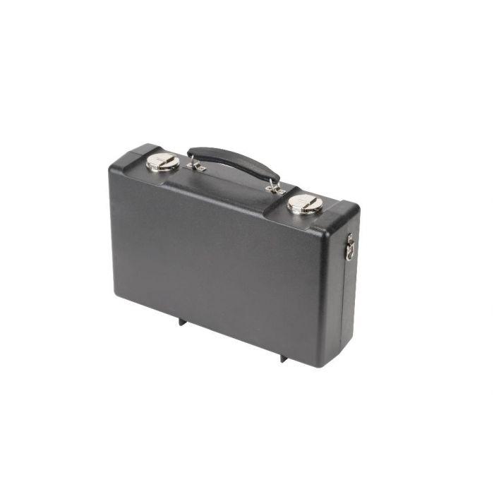 SKB Clarinet Case