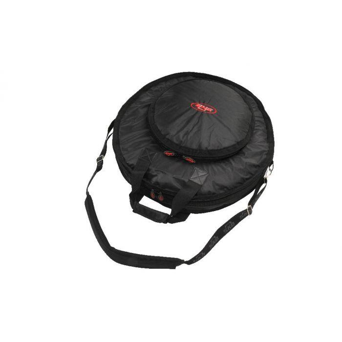 SKB Cymbal Gig Bag