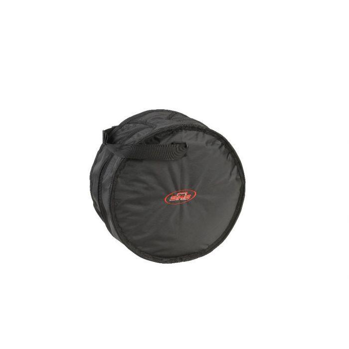 SKB 6.5 x 13 Snare Drum Gig Bag