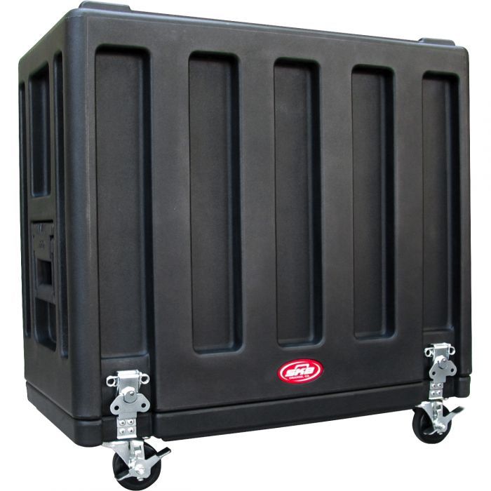 SKB Multi Purpose Utility Case with Wheels