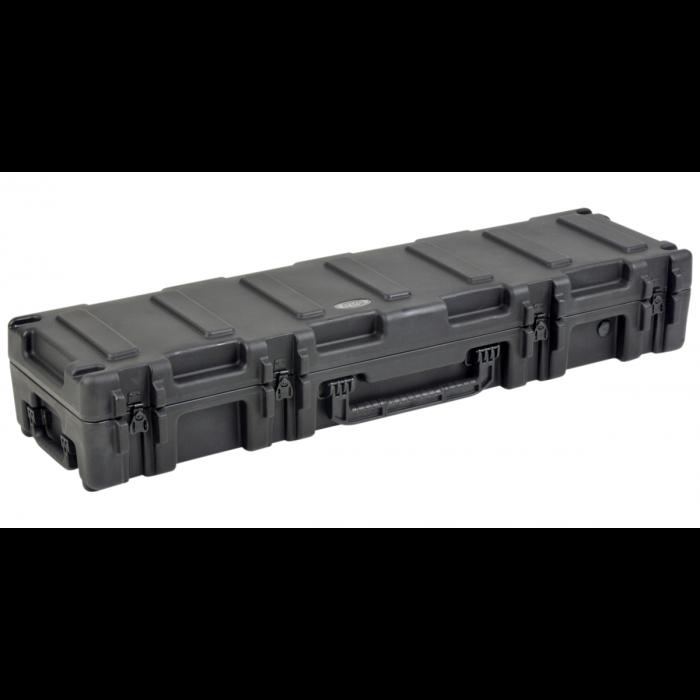 SKB R Series 5212-7 Waterproof Weapons Case