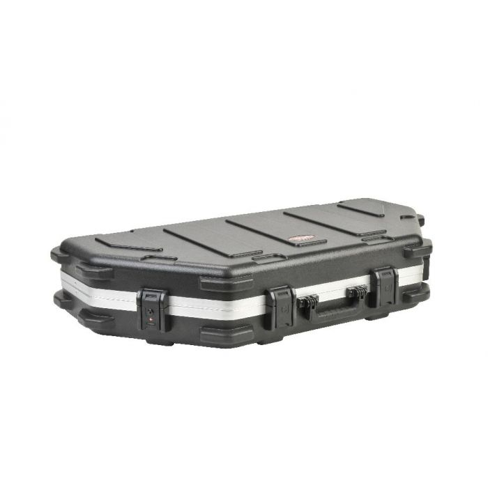 SKB ATA Parallel Limb Bow Case