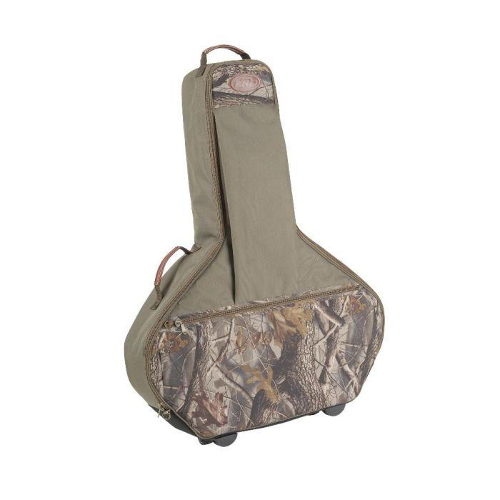 SKB Field-Tek Crossbow Bag