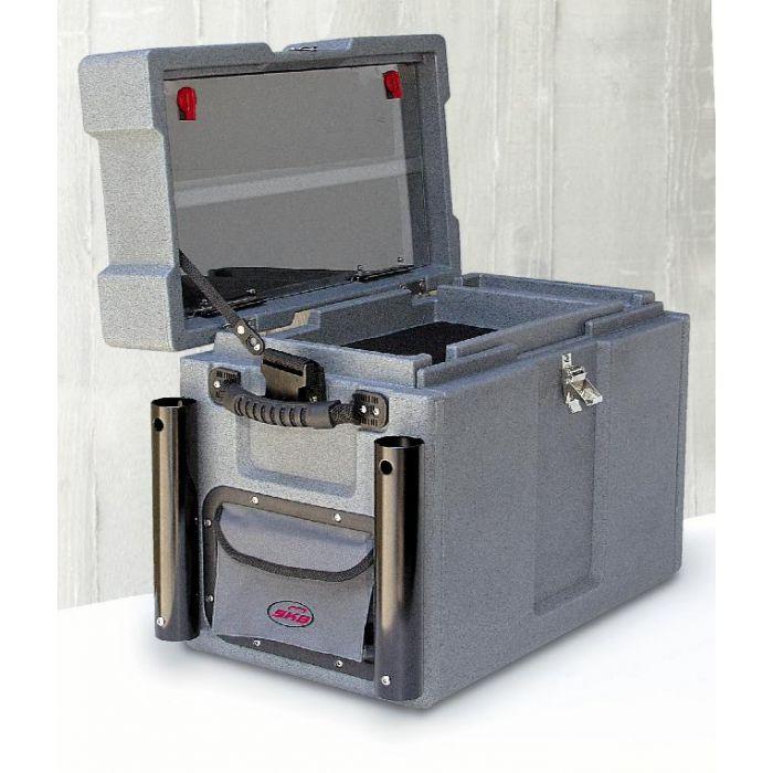 SKB Tackle Box 7200