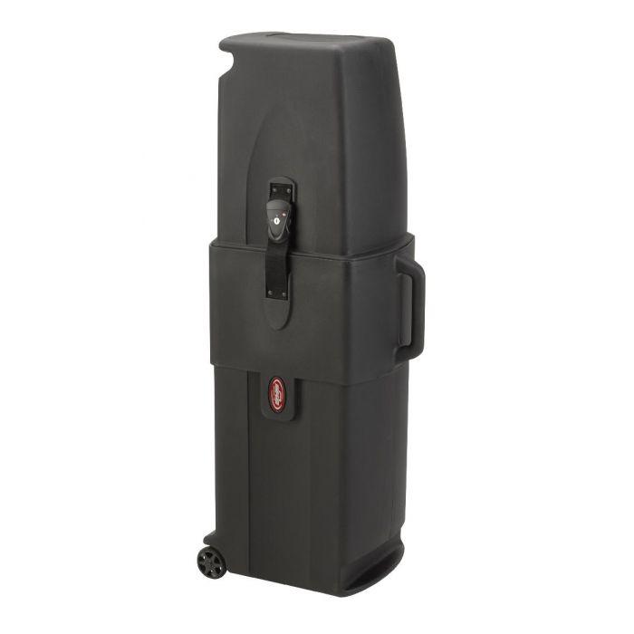 SKB Roto Molded 2 Part Utility Case
