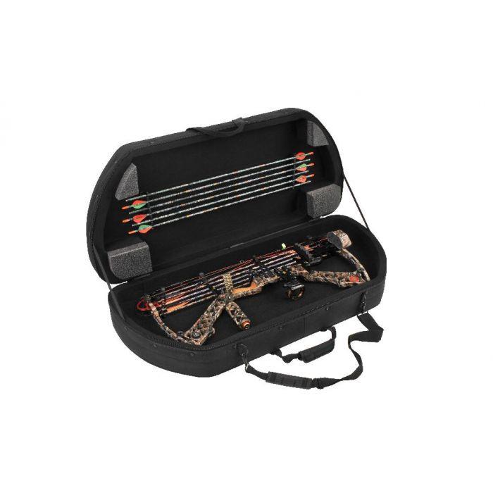 SKB Hybrid 4120 Bow Case