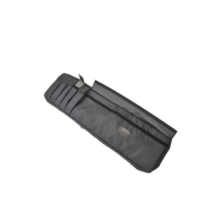 SKB Tactical Gun Bag T46