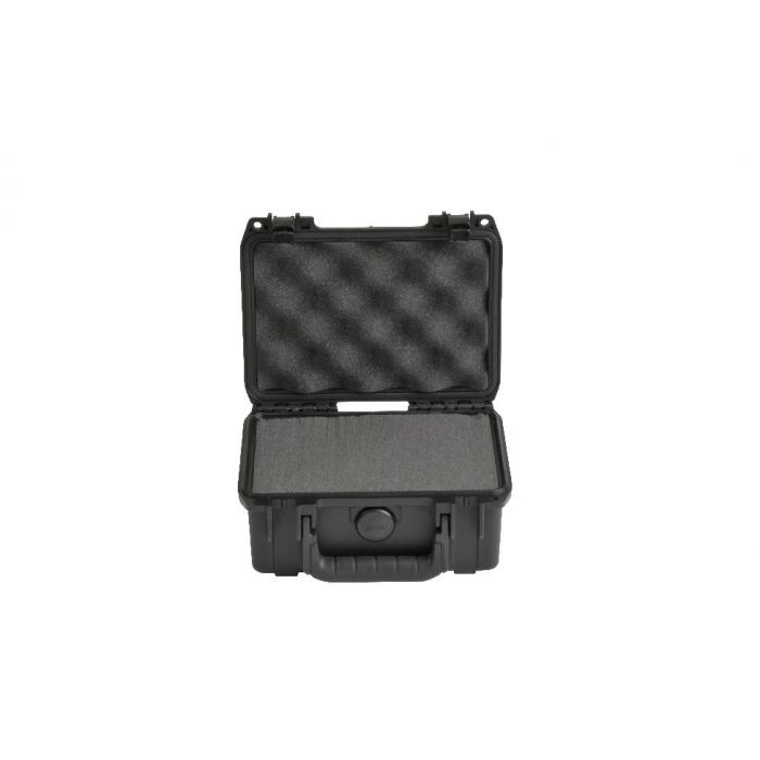 SKB iSeries 0705-3 Waterproof Utility Case