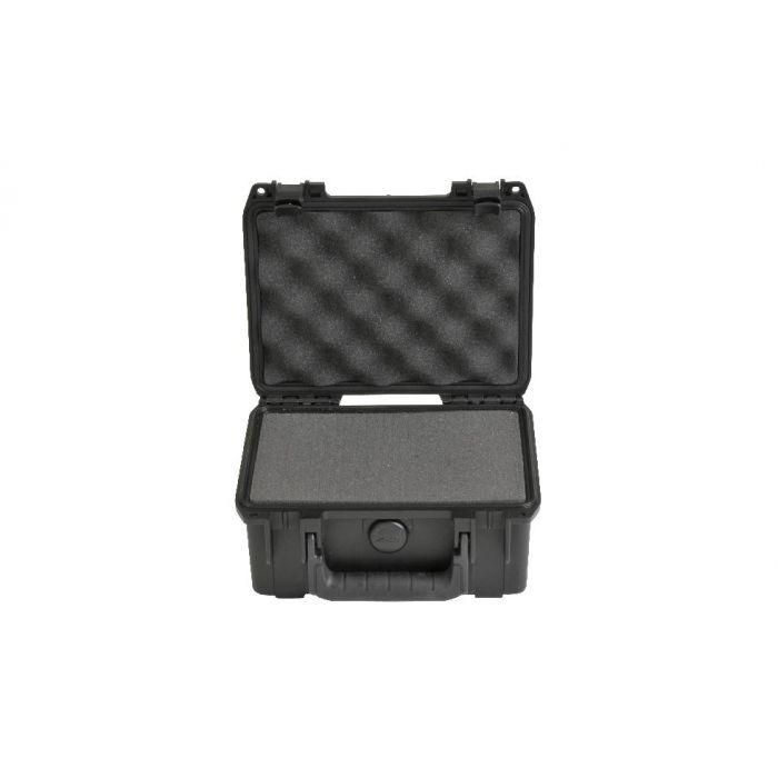 SKB iSeries 0806-3 Waterproof Utility Case
