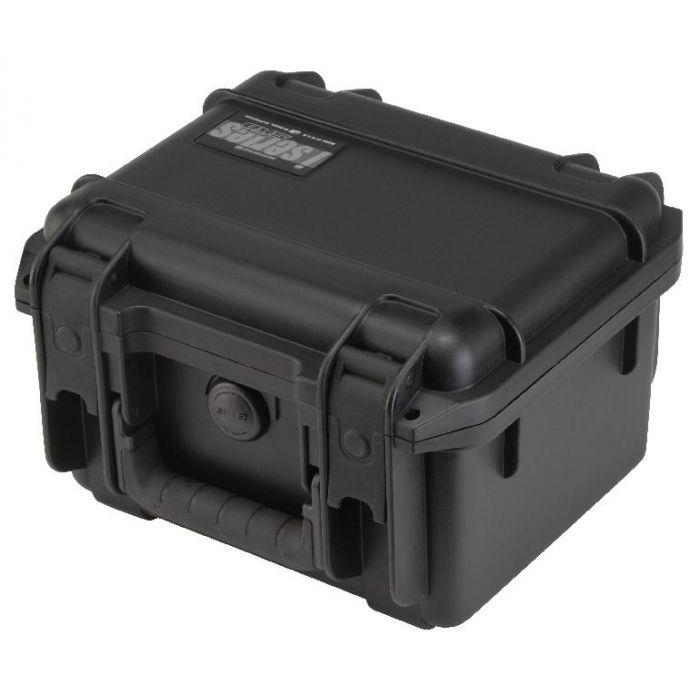 SKB iSeries 0907-6 Waterproof Utility Case