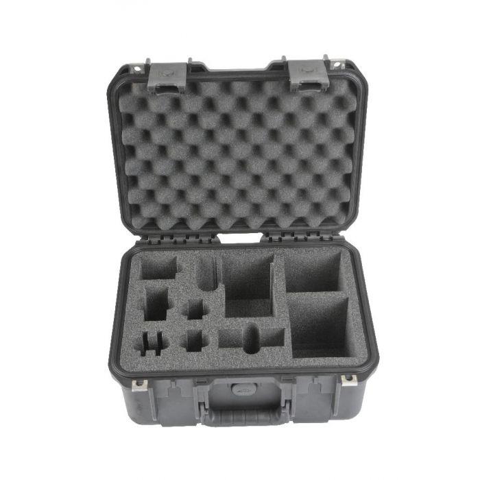 SKB iSeries 1309-6 Waterproof Utility Case