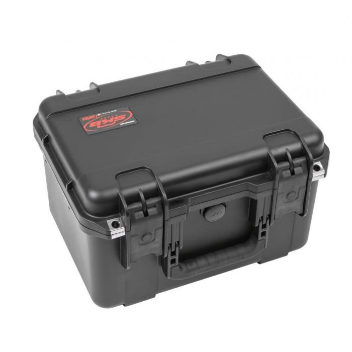 SKB iSeries 1510-9 Waterproof Utility Case