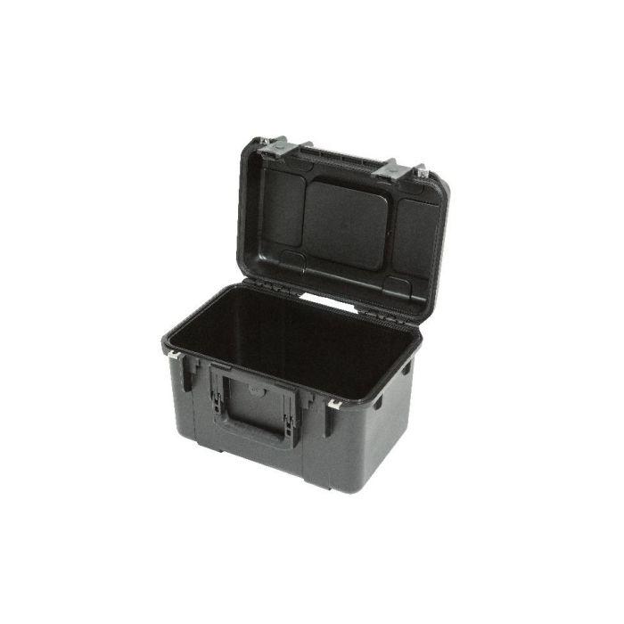 SKB iSeries 1610-10 Waterproof Utility Case