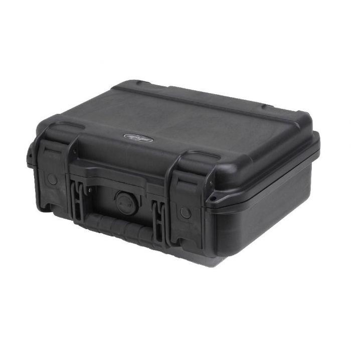 SKB iSeries 1610-5 Waterproof Utility Case