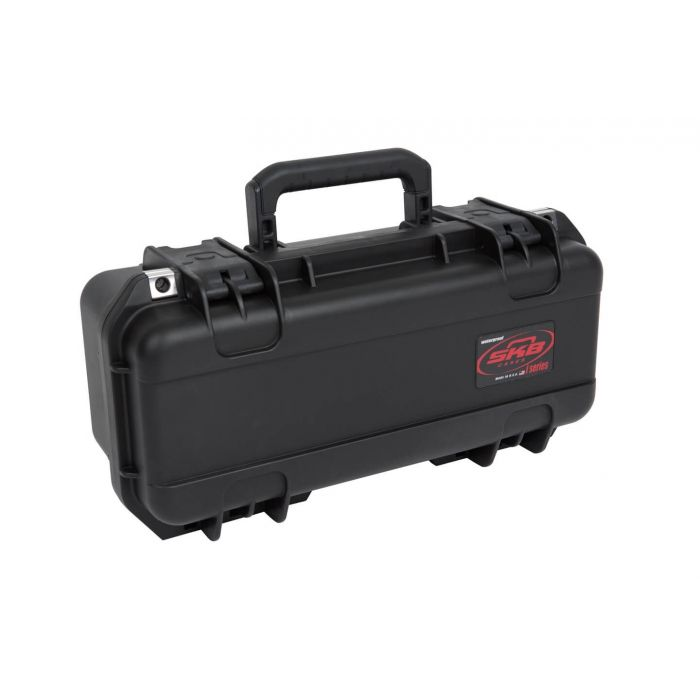SKB iSeries 1706-6 Waterproof Utility Case