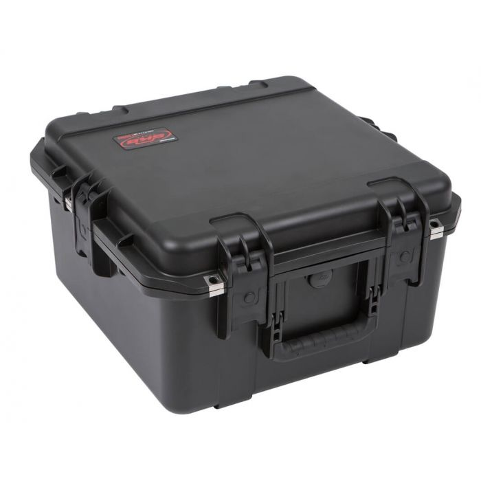 SKB iSeries 1717-10 Waterproof Utility Case