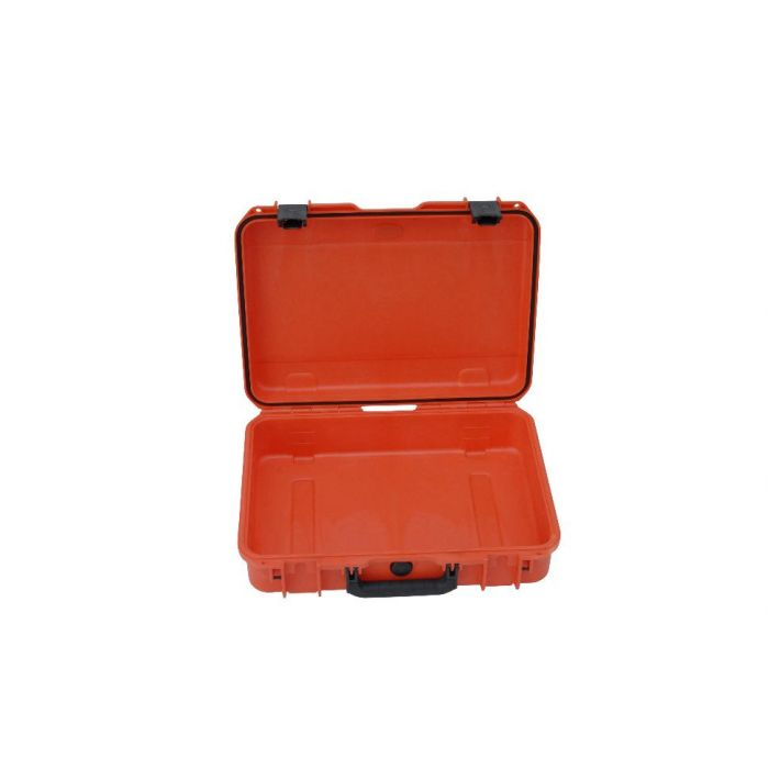 SKB iSeries 1813-5 Waterproof Utility Case