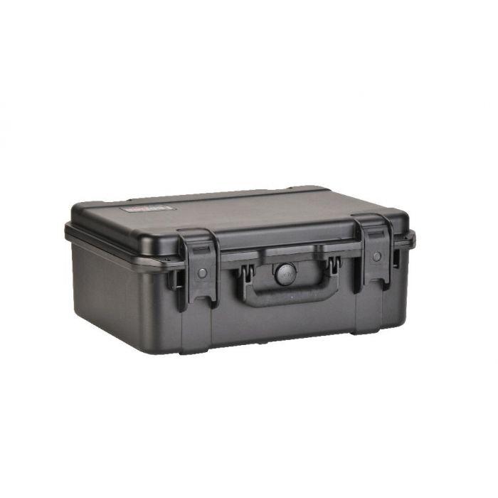 SKB iSeries 1813-7 Waterproof Utility Case