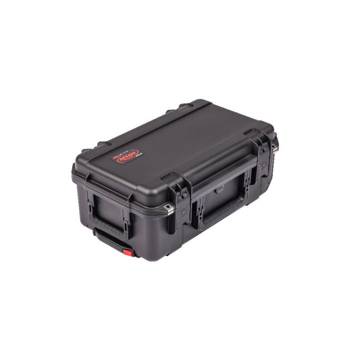 SKB iSeries 2011-7 Waterproof Utility Case with Think Tank padded dividers