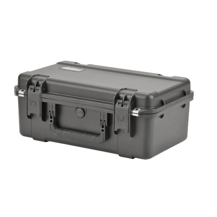 SKB iSeries 2011-8 Waterproof Utility Case