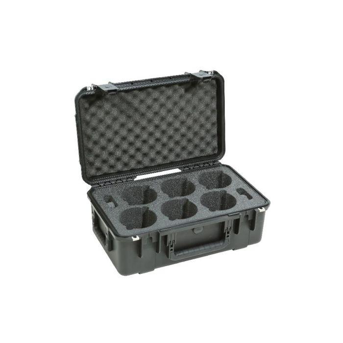 SKB iSeries 2011 Waterproof Lens Case